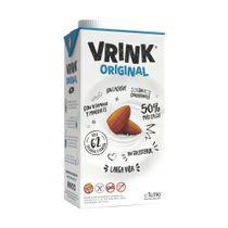 Bebida-de-Almendras-VRINK-Original-1-Lt-_1