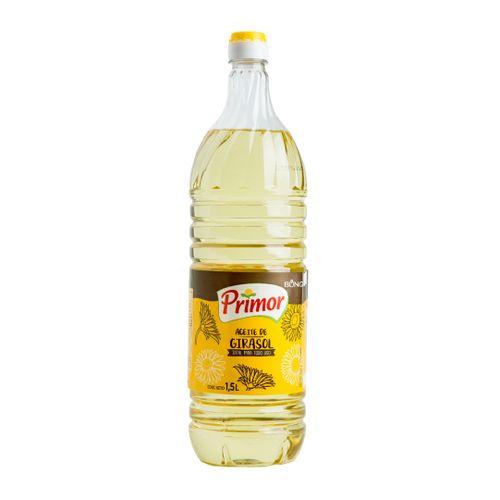 ACEITE-GIRASOL-PRIMOR-15LT_1