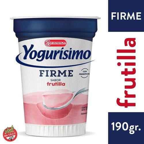 Yogur-Entero-Firme-Yogurisimo-frutilla-190-Gr-_1