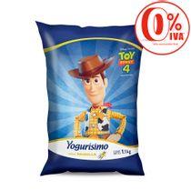 Yogur-Bebible-Yogurisimo-vainilla-11-Kg-_1