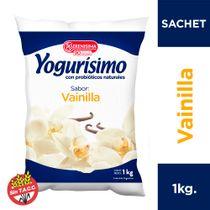 Yogur-Bebible-Yogurisimo-Vainilla-Fortificado-1-Lt-_1