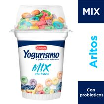 Yogur-Entero-Yogurisimo-con-cereales-frutados-145-Gr-_1