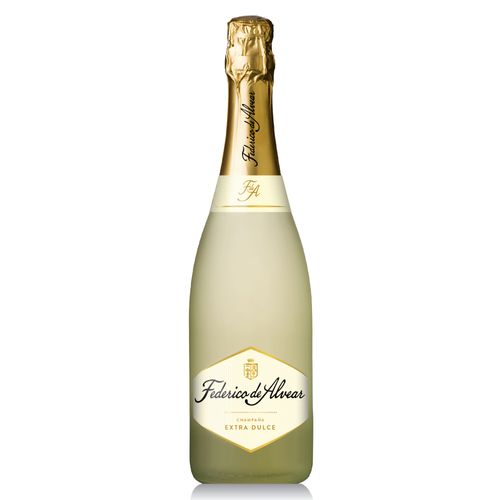 Champagne-Federico-de-Alvear-Extra-Dulce-750-Ml-_1