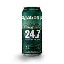 Cerveza-Patagonia-Session-Ipa-en-Lata-473-ml-_1