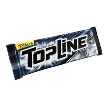 CHICLES-TOPLINE-STRONG-67-GR_1