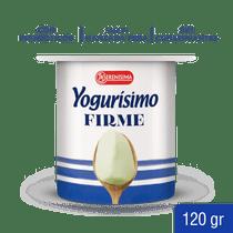 Yogur-Entero-Yogurisimo-Firme-Manzana-y-Pera-120-Gr-_1