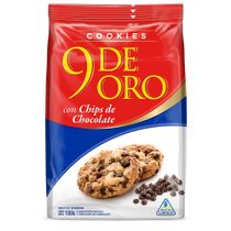 Galletitas-9-de-Oro-con-Chips-de-Chocolate-180-Gr-_1