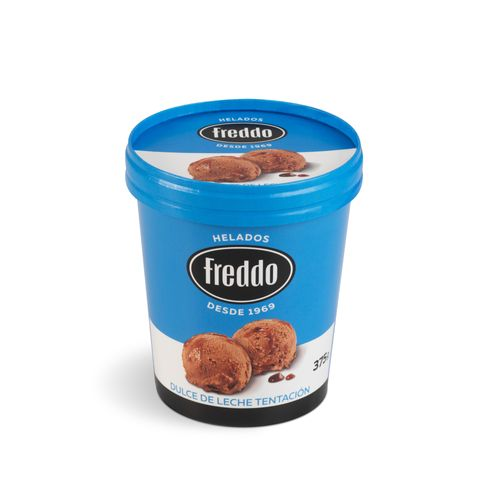 Helado-Freddo-Dulce-de-Leche-Tentacion-375-Gr-_1