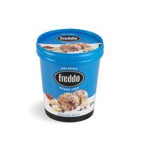 Helado-Freddo-Banana-Split-375-Gr-_1