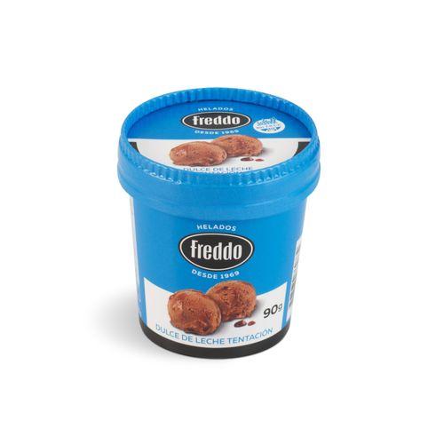 Helado-Freddo-Dulce-de-Leche-Tentacion-90-Gr-_1