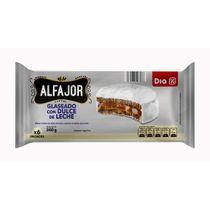 Alfajor-Glaseado-DIA-con-Dulce-de-Leche-240-Gr--6-Un-_1