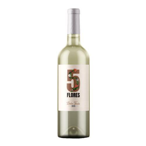 Vino-Blanco-5-Flores-Tardio-750-Ml-_1