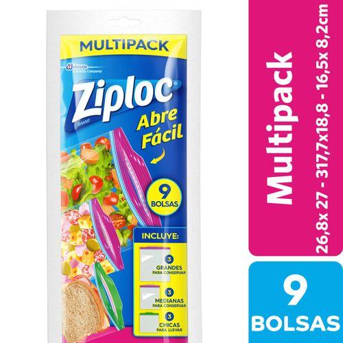 Bolsas-Ziploc-Multipack-con-cierre-9-Un-_1