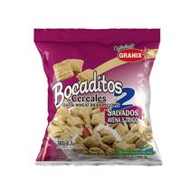 Cereal-Bocadito-Granix-2-Salvados-180-Gr-_1