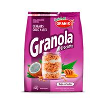Granola-Crocante-Granix-350-Gr-_1