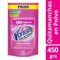 Quitamanchas-Polvo-Vanish-Color-Repuesto-450-gr_1
