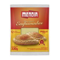 Tapas-para-Empanadas-Mendia-Criolla-330-Gr-_1