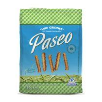 GRISINES-SALVADO-PASEO-X-180-GR_1