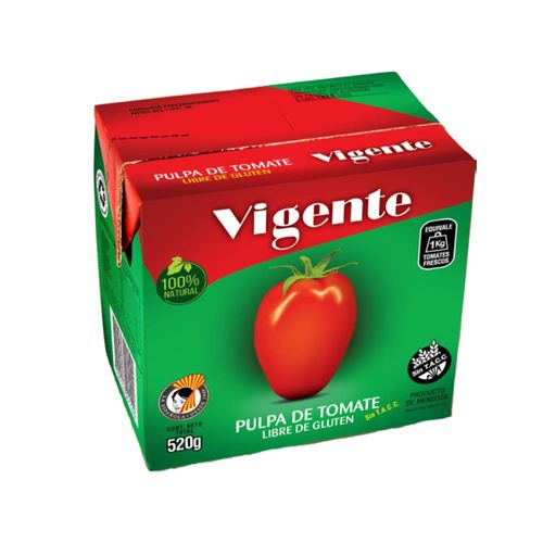 -PULPA-TOMATE-VIGENTE-520G_1