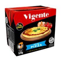 SALSA-TOMATE-PIZZA-VIGENTE-520G_1