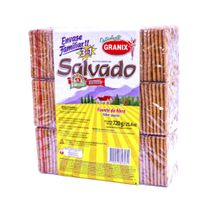 GALLETITAS-SALVADO-3-EN-1-810GR_1