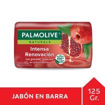 Jabon-de-tocador-Palmolive-Naturals-Intensa-Renovacion-125-Gr-_1