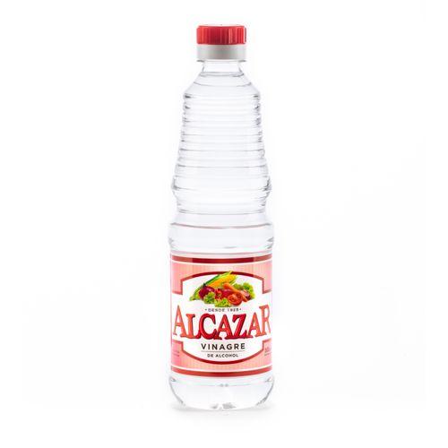 Vinagre-en-Alcohol-Alcazar_1