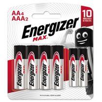 PILAS-ENERGIZER-Pack-4u-AA---2u-AAA_1