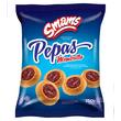 Pepas-Smams-Dulce-de-Membrillo-150-Gr-_1