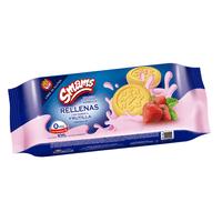 Galletitas-rellenas-Smams-Vainilla-sabor-Frutilla-105-Gr-_1