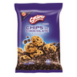 Galletitas-dulces-Smams-con-Chips-de-Chocolate-180-Gr-_1