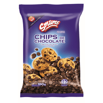 Galletitas-dulces-Smams-con-Chips-de-Chocolate-180-Gr-_1