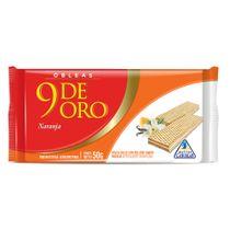 OBLEA-VAINILLA-RELL-NARANJA-50GR-9-DE-ORO_1