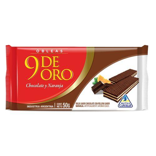 OBLEA-CHOCOLATE-RELL-NARANJA-50GR-9-DE-ORO_1