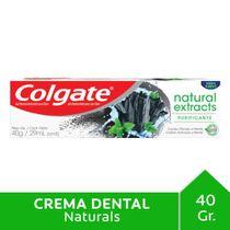 Crema-Dental-Colgate-Naturals-Char-40-Gr-_1