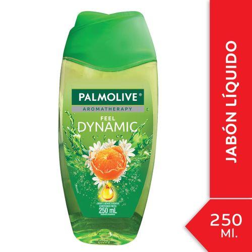 Jabon-Liquido-Palmolive-Aromatherapy-250-Ml-_1