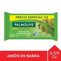 Jabon-de-Tocador-Palmolive-Aloe-Olive-3-Ud-_1