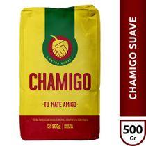 Yerba-Mate-Chamigo-500-Gr-_1