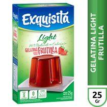 Gelatina-Light-Exquisita-Sabor-Frutilla-25-Gr-_1
