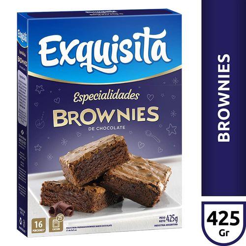 Polvo-Exquisita-Brownie-425-Gr-_1