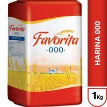 Harina-000-Favorita-1-Kg-_1