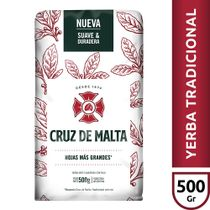 Yerba-Mate-Cruz-de-Malta-Ecopack-500-Gr-_1