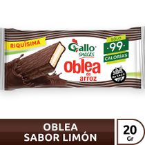 Oblea-de-Arroz-Gallo-20-Gr-_1