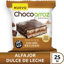 Alfajor-de-Arroz-Chocoarroz-Dulce-de-Leche-22-Gr-_1
