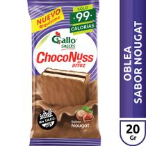 Oblea-Choconuss-Gallo-Snacks-Avellana-20-Gr-_1