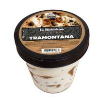 Helado-Premium-La-Montevideana-Tramontana-500-Gr-_1