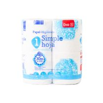 Papel-Higienico-DIA-Simple-Hoja-4-Rollos-30-Mts-_1