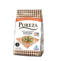 Premezcla-para-Pizza-Integral-Pureza-550-Gr-_1