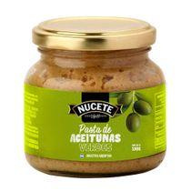 Pasta-de-Aceitunas-Verdes-Nucete-190-Gr-_1