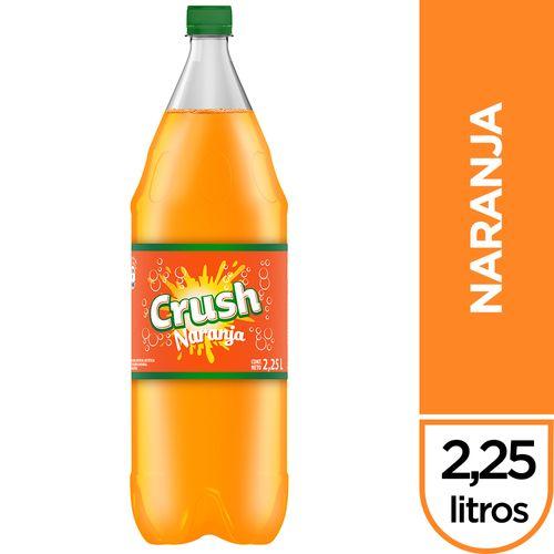 Gaseosa-Crush-sin-azucar-naranja-225-Lts-_1